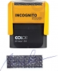 Colop Printer 30 - Inkognito